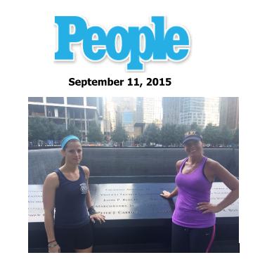 people2015