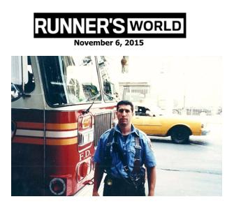 runnerworld